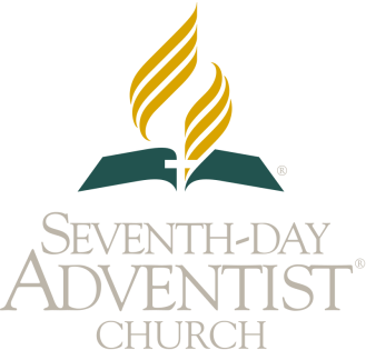 802px-Seventh-Day_Adventist_Church_logo.svg